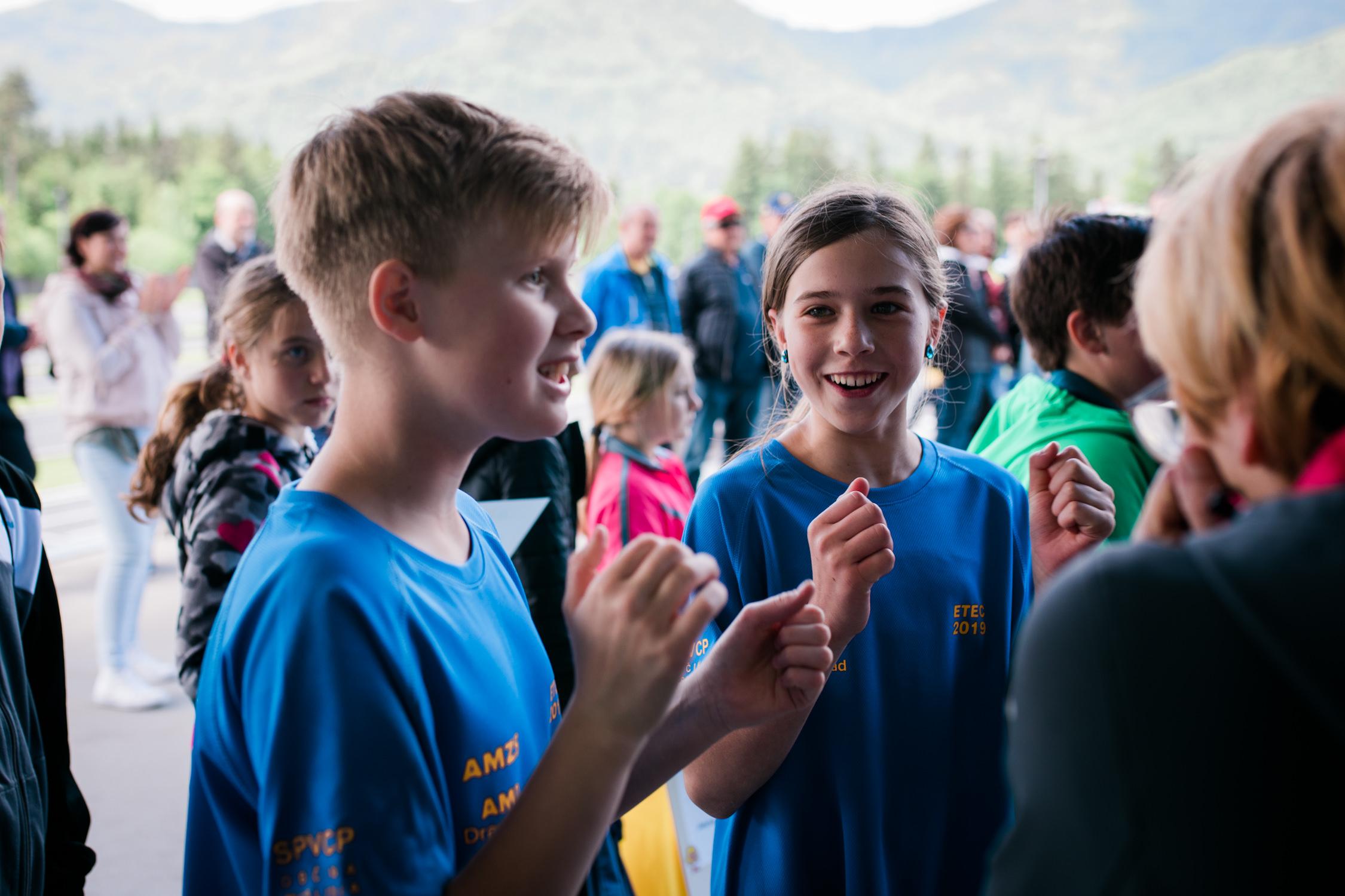 najboljsi-mladi-kolesar-2019_male-155
