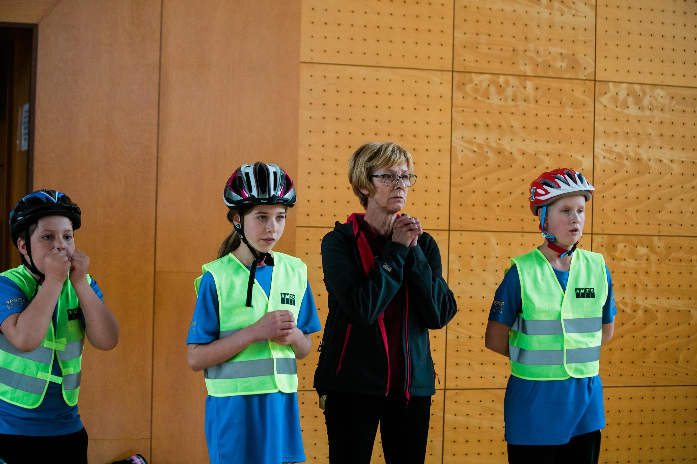 najboljsi-mladi-kolesar-2019_male-65