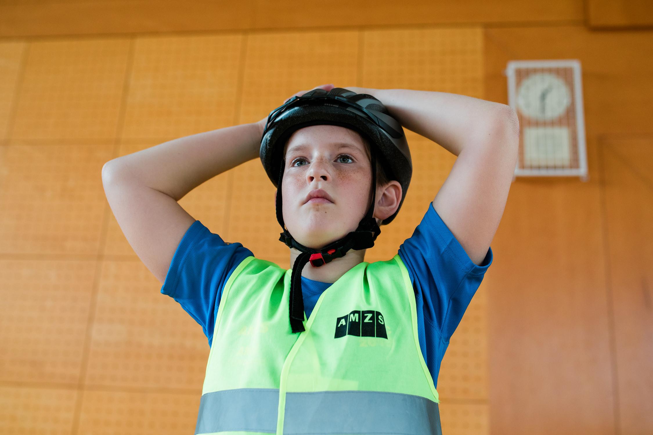 najboljsi-mladi-kolesar-2019_male-68_0