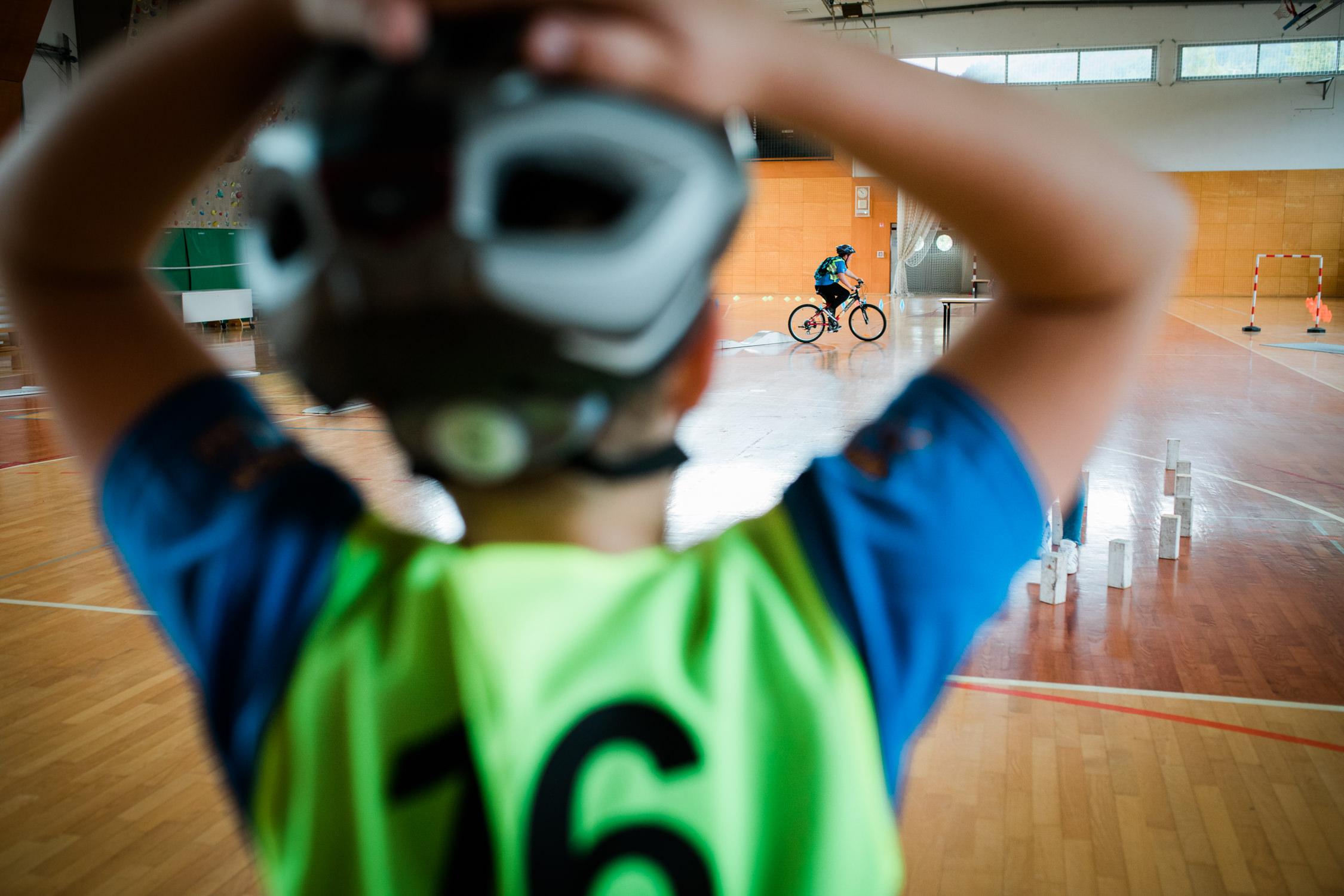 najboljsi-mladi-kolesar-2019_male-70