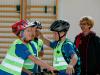 najboljsi-mladi-kolesar-2019_male-66