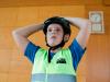 najboljsi-mladi-kolesar-2019_male-68