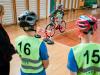 najboljsi-mladi-kolesar-2019_male-75