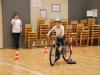 Varno na kolesu - regijsko srečanje